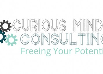 Curious Minds Consulting